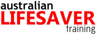 Austra Lianlife Saver Training Logo